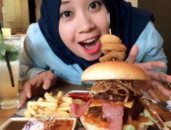 15 Cafe Paling Terkenal di Tangerang, Tempat Nongkrong yang Free WiFi