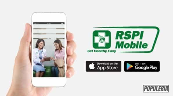 cara daftar online rs pondok indah Jadwal RS Pondok Indah Dokter, Klinik, Spesialis Hari dan Jamnya