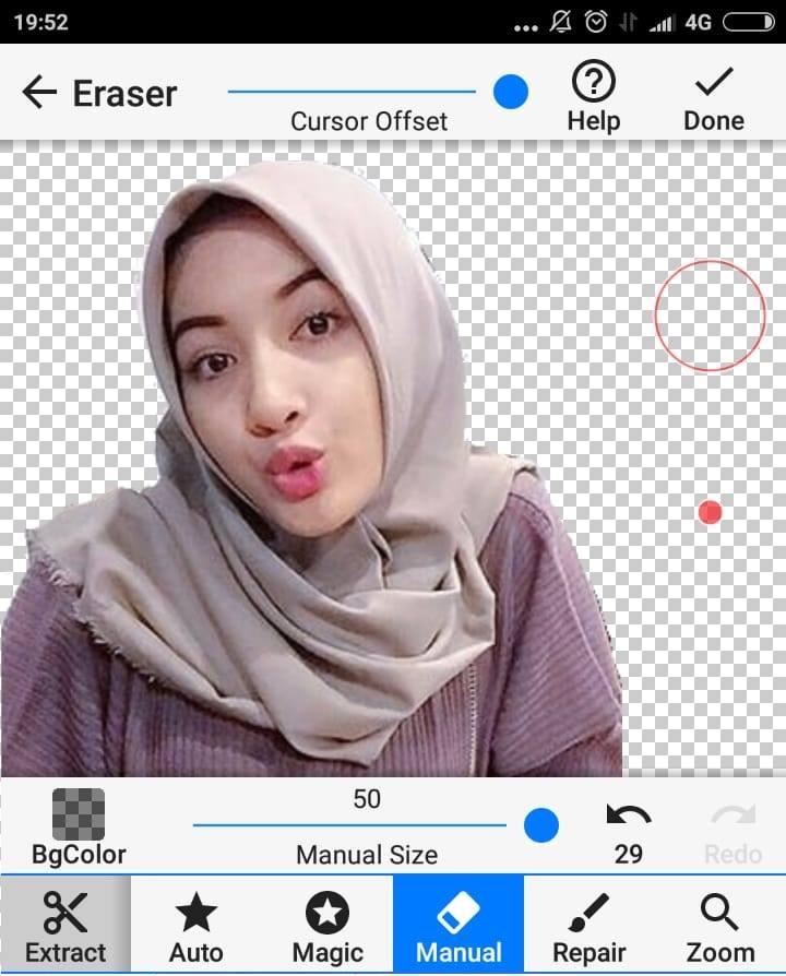 5 Cara Membuat Stiker Whatsapp Sendiri Dari Hp Dan Laptop