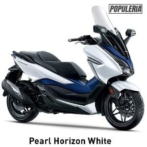 forza 250 Harga Motor Honda OTR Tangerang Mulai 14 Jtan, Promo!