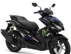 Harga Kredit Yamaha Majalengka DP 900 rban Angsuran 674 rban per Bulan