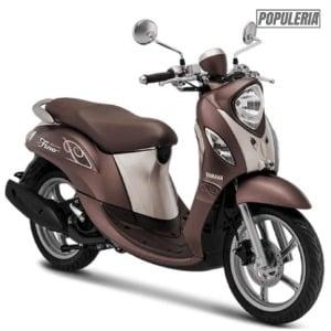 kredit motor yamaha purworejo kredit yamaha fino premium Promo Kredit Yamaha Purworejo DP 1.6jtan Kredit  496 rban tiap Bulan