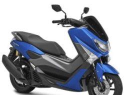 Cicilan Kredit Yamaha Pamekasan DP 900 rban Cicilan Mulai 434 rban per Bulan