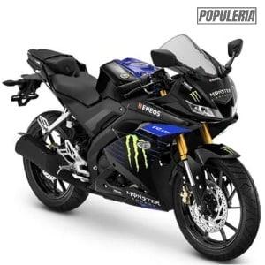 kredit motor yamaha sumenep kredit yamaha r15 vva monster energy motogp edition Kredit Yamaha Sumenep DP 1.6jtan Cicilan Mulai 636 rban tiap Bulan