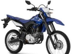 Kredit Yamaha Cibinong DP 900 rban Kredit  Dari 584 rban per Bulan