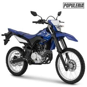 kredit motor yamaha cibinong kredit yamaha wr 155r Kredit Yamaha Cibinong DP 900 rban Kredit  Dari 584 rban per Bulan