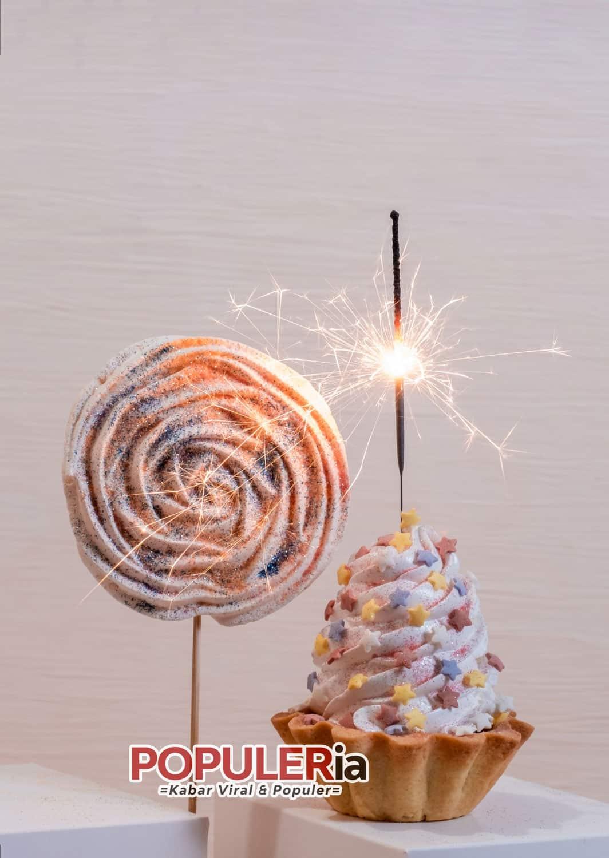 kue ulang tahun tema kemabang api 20 Ide Kue Ulang Tahun Anak Lucu Yang Harus Anda Coba!