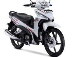 Harga Motor Honda OTR Banjarnegara Mulai 14 Jtan, Promo!