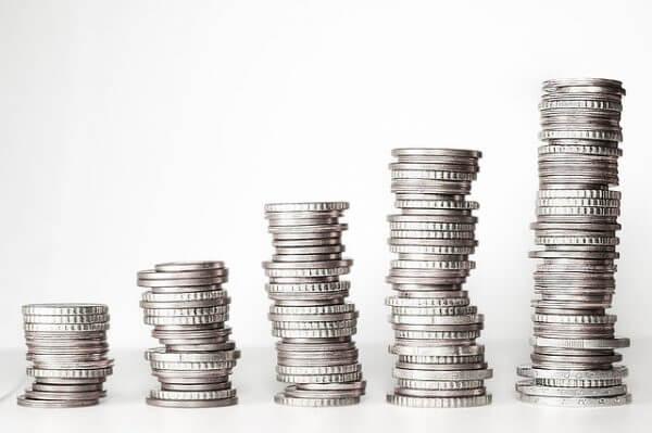 pengertian dan definisi bank menurut para ahli