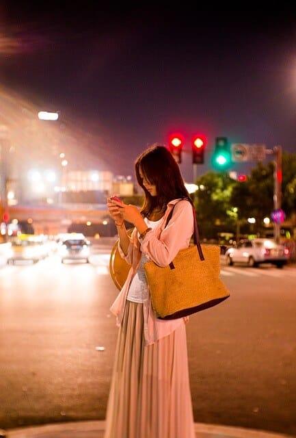 ucapan selamat malam untuk gebetan agar cepat jadian sama doi Top 10 Ucapan Selamat Malam Dahsyat Untuk Gebetan (Belum Jadian)